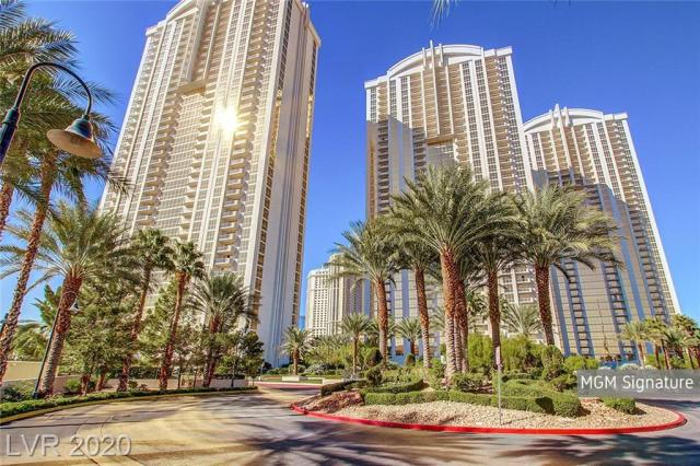 Property for sale at 145 Harmon Avenue 308, Las Vegas,  Nevada 89109