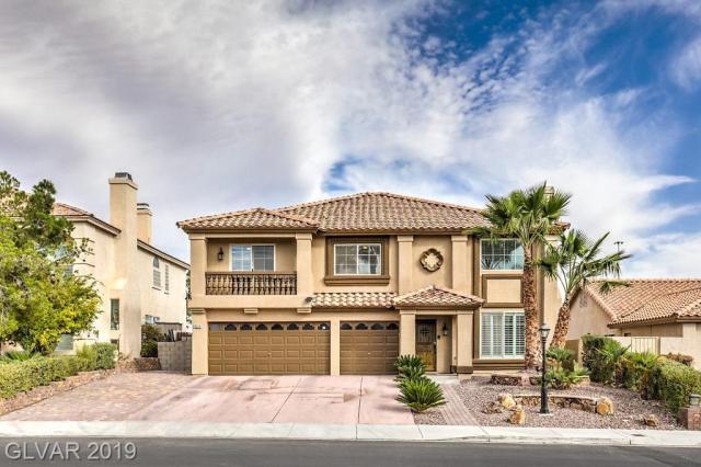 Property for sale at 8224 Deer Springs Way, Las Vegas,  Nevada 89149