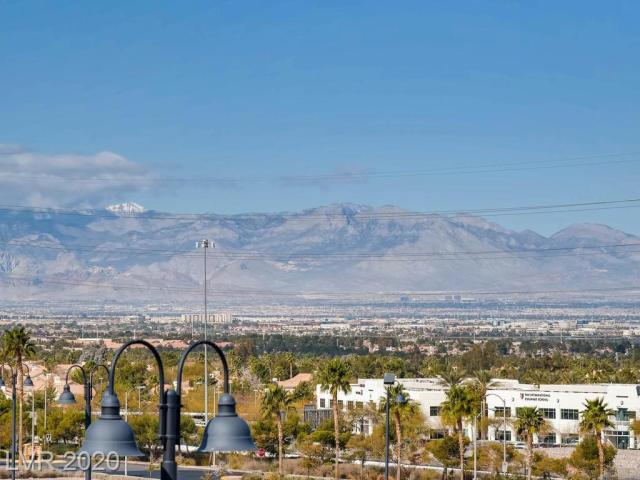 Property for sale at 2220 Village Walk Drive 3300, Henderson,  Nevada 89052