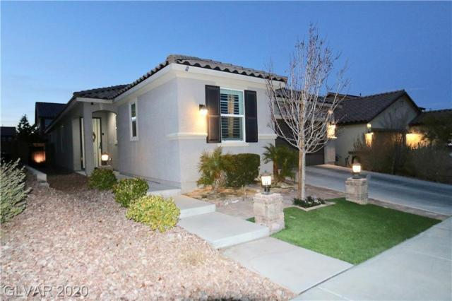 Property for sale at 713 Gulf Pearl Drive, Henderson,  Nevada 89002