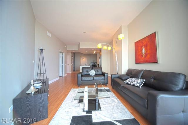 Property for sale at 200 Sahara Avenue Unit: 3211, Las Vegas,  Nevada 89101