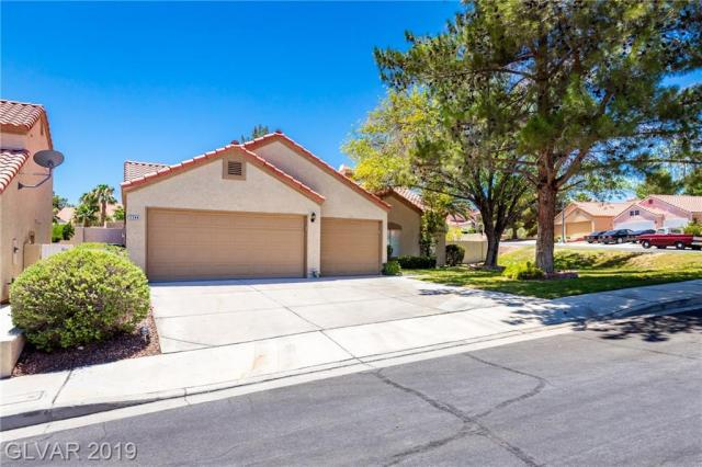 Property for sale at 1744 Marshall Drive, Henderson,  Nevada 89014