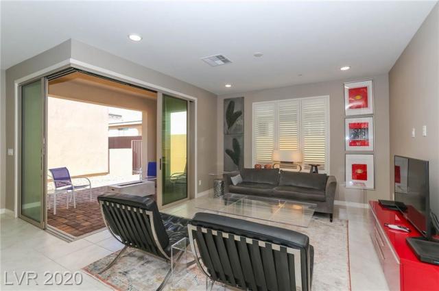 Property for sale at 4303 SUNRISE FLATS Street, Las Vegas,  Nevada 89135