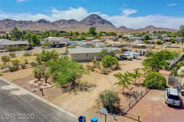 Property for sale at 1207 San Eduardo Avenue, Henderson,  Nevada 89002