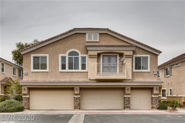 Property for sale at 1109 Elation 1, Henderson,  Nevada 89002