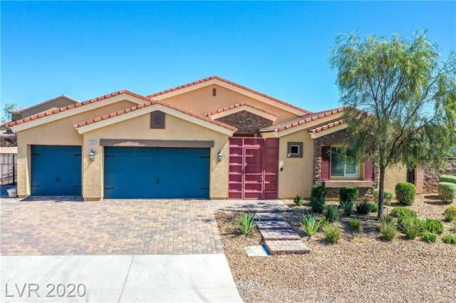 Property for sale at 7602 W Camero Avenue, Las Vegas,  Nevada 89113