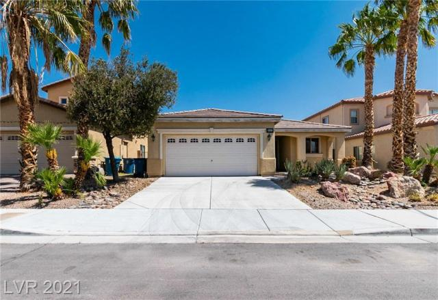 Property for sale at 9332 Vital Crest Street, Las Vegas,  Nevada 89123