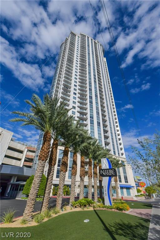 Property for sale at 200 W Sahara 1606, Las Vegas,  Nevada 89102