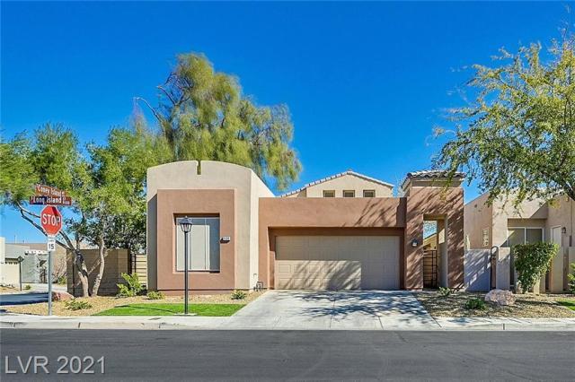Property for sale at 9160 Long Island Street, Las Vegas,  Nevada 89123