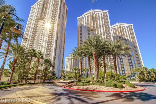 Property for sale at 135 East Harmon Avenue Unit: 3814, Las Vegas,  Nevada 89109