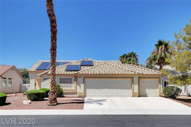 Property for sale at 6230 Bruma Avenue, Las Vegas,  Nevada 89122