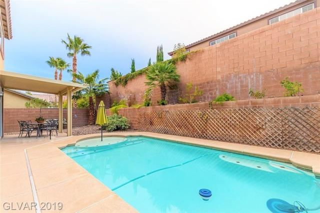 Property for sale at 89 Pettswood Drive, Henderson,  Nevada 89002