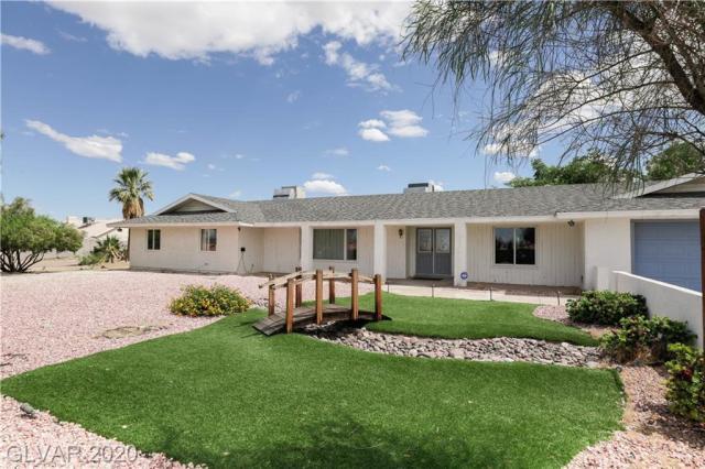 Property for sale at 400 Sebastian Avenue, Henderson,  Nevada 89002