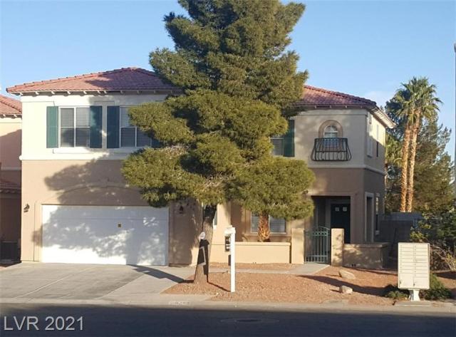 Property for sale at 9364 Lugo Street, Las Vegas,  Nevada 89123