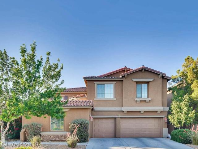 Property for sale at 864 Wintersweet Road, Henderson,  Nevada 89015