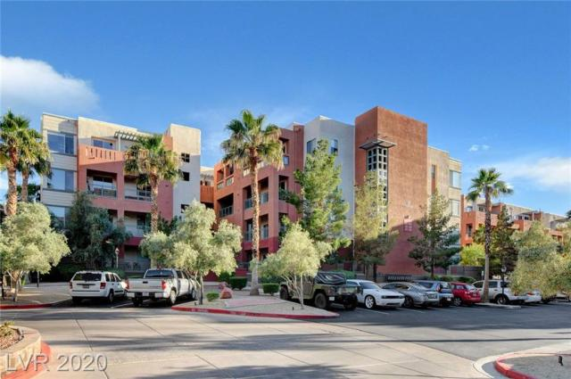 Property for sale at 39 AGATE Avenue 204, Las Vegas,  Nevada 89123