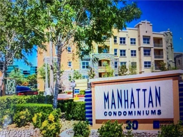 Property for sale at 62 E Serene Avenue 114, Las Vegas,  Nevada 89123