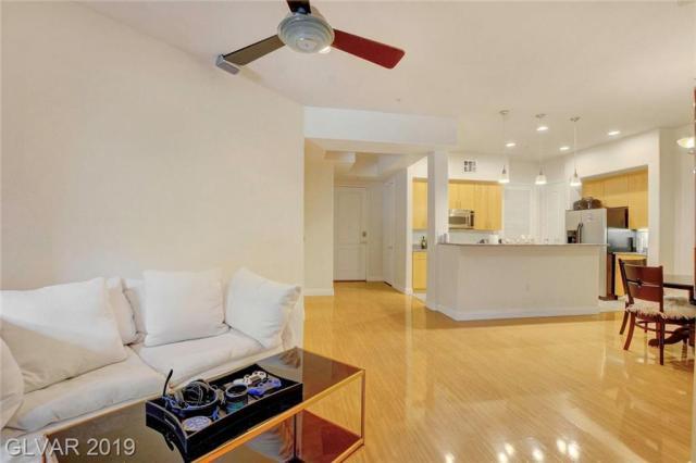 Property for sale at 26 Serene Avenue Unit: 119, Las Vegas,  Nevada 89123