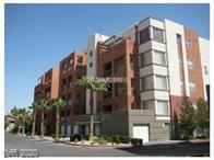 Property for sale at 47 E AGATE Avenue 208, Las Vegas,  Nevada 89123