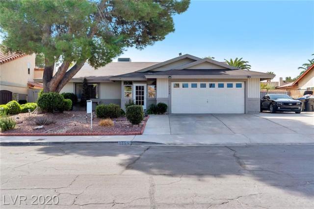 Property for sale at 2254 Marlboro, Henderson,  Nevada 89014
