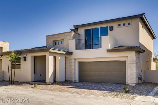 Property for sale at 4262 Solace Street, Las Vegas,  Nevada 89135