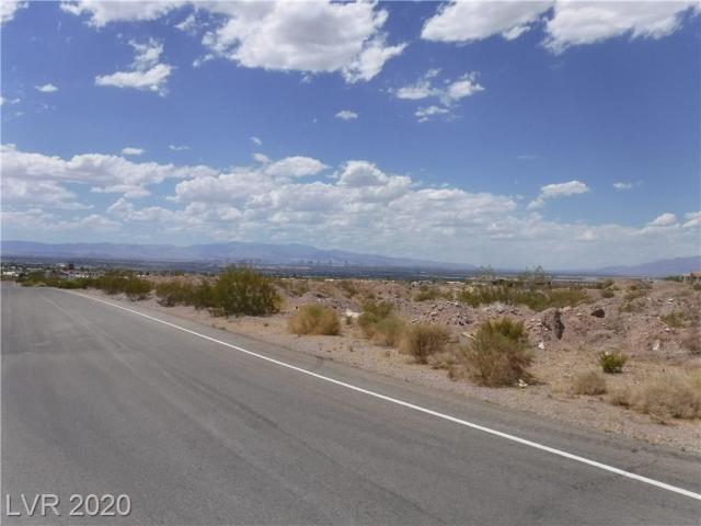 Property for sale at Burkholder, Henderson,  Nevada 89015