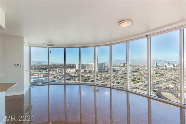 Property for sale at 322 Karen Avenue 2007, Las Vegas,  Nevada 89109