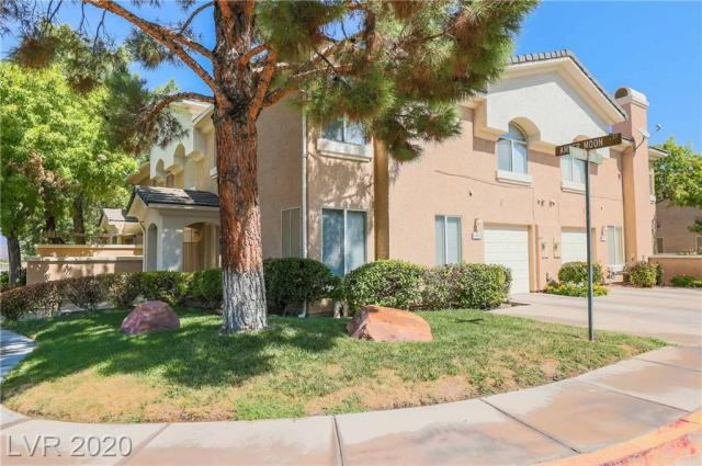 Property for sale at 900 Twinkling Sky Avenue, Henderson,  Nevada 89015