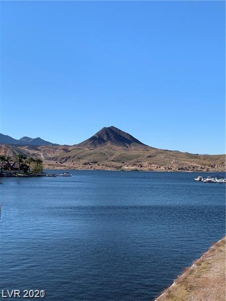 Property for sale at 15 VIA DEL GARDA, Henderson,  Nevada 89011