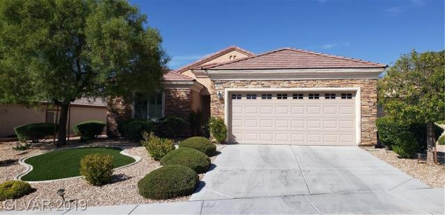 Property for sale at 2534 Venus Star Street, Henderson,  Nevada 89044