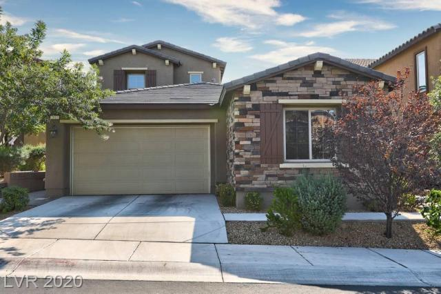 Property for sale at 2815 Shadows Edge Court, Henderson,  Nevada 89052