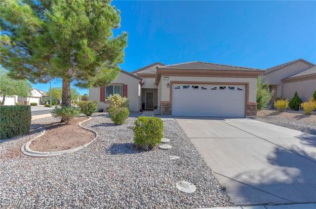 Property for sale at 2580 Eclipsing Stars Drive, Henderson,  Nevada 89044