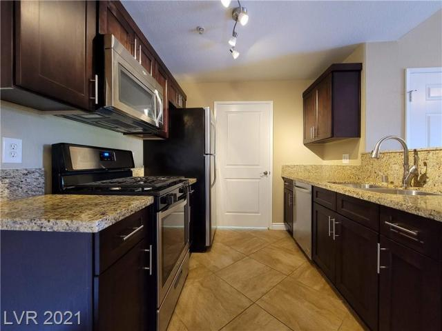 Property for sale at 950 Seven Hills Drive 2914, Henderson,  Nevada 89052