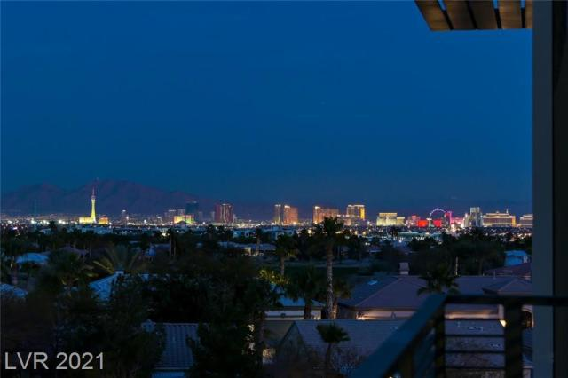 Property for sale at 4308 VERAZ Street 0, Las Vegas,  Nevada 89135