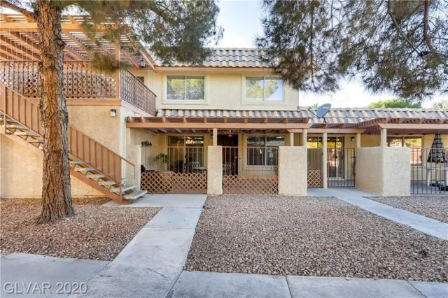 Property for sale at 1812 PLUM Court, Henderson,  Nevada 89014