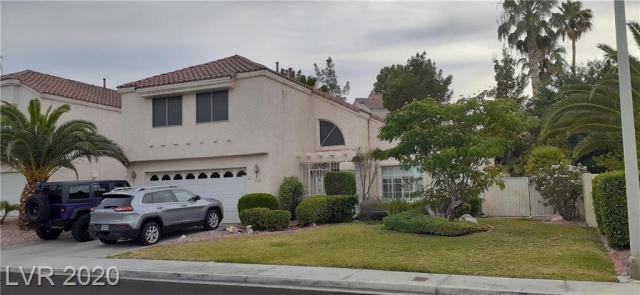 Property for sale at 547 Baldridge, Henderson,  Nevada 89014