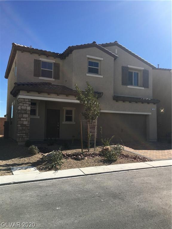 Property for sale at 148 Springhouse Street, Las Vegas,  Nevada 89148
