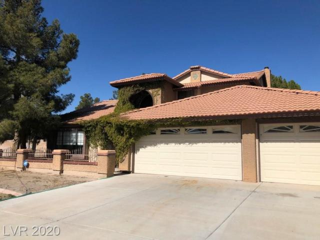 Property for sale at 6798 TARA Avenue, Las Vegas,  Nevada 89146