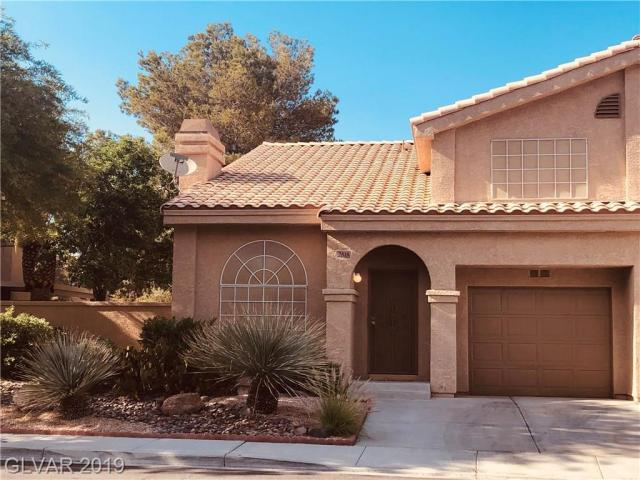 Property for sale at 2818 Mill Point Drive, Henderson,  Nevada 89074