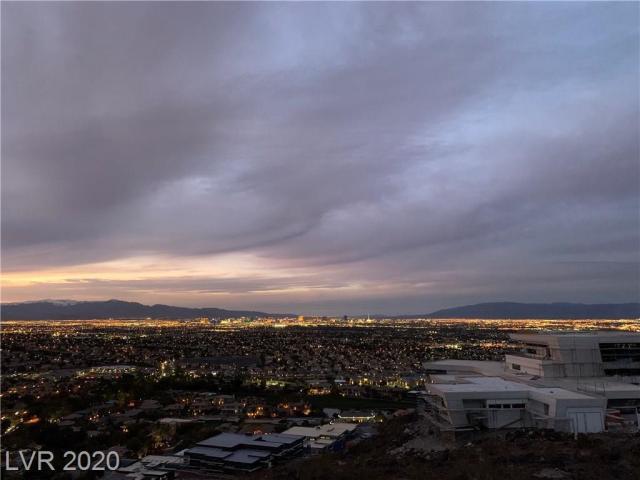 Property for sale at 1525 Dragon Glen, Henderson,  Nevada 89012