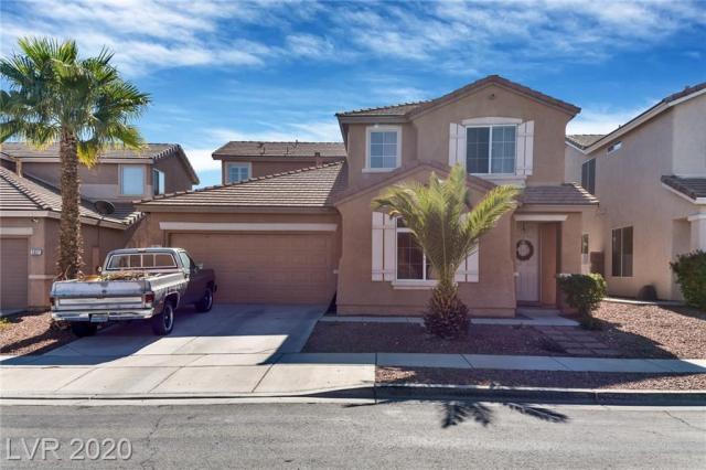 Property for sale at 1017 WHITE GLACIER Avenue, Henderson,  Nevada 89002