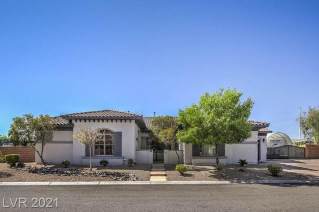 Property for sale at 4201 N Bonita Vista Street, Las Vegas,  Nevada 89129