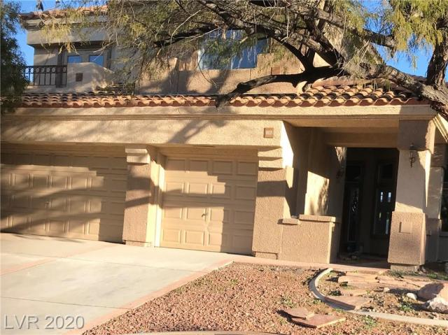 Property for sale at 1833 Indian Bend, Henderson,  Nevada 89074
