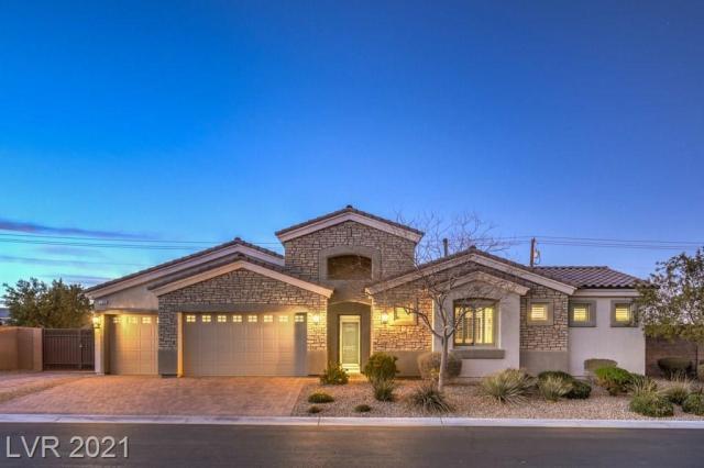 Property for sale at 150 Rancho Mesa Avenue, Las Vegas,  Nevada 89123