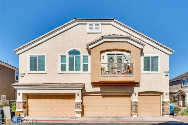 Property for sale at 1105 Elation Lane Unit: 2, Henderson,  Nevada 89002