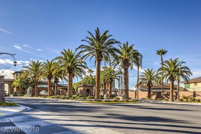 Property for sale at 1092 Via Corto, Henderson,  Nevada 89011