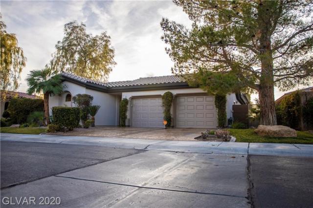 Property for sale at 31 Braelinn Drive, Henderson,  Nevada 89052