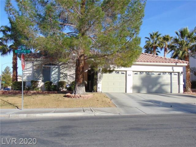 Property for sale at 258 LAMPPOST Street, Henderson,  Nevada 89074