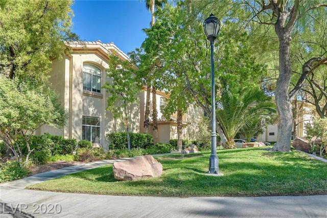 Property for sale at 2050 Warm Springs Road 712, Henderson,  Nevada 89014