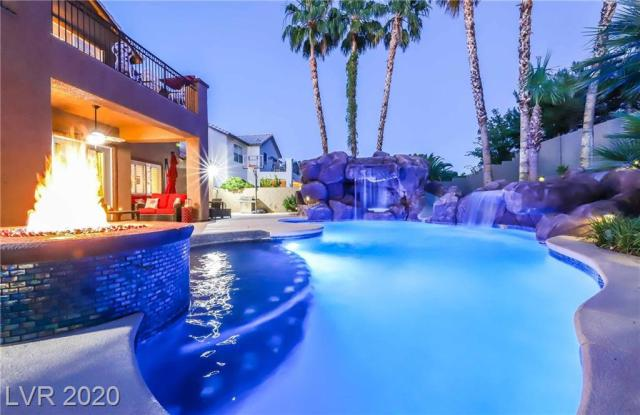 Property for sale at 2139 Wilbanks Circle, Henderson,  Nevada 89012
